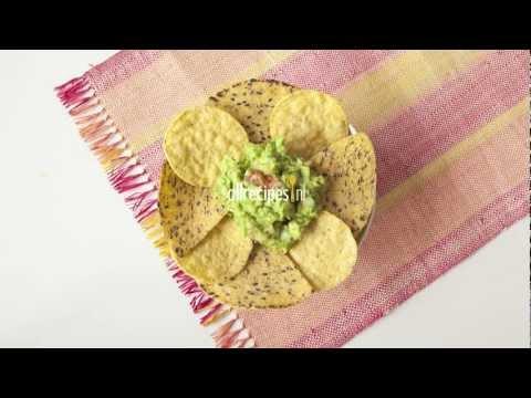 guacamole---allrecipes.nl