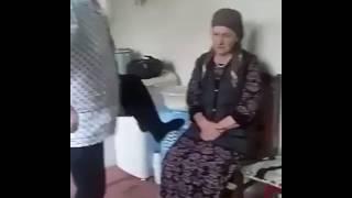 Шустрый дед