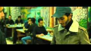 La spia - Trailer italiano ufficiale - Al cinema dal 30/10