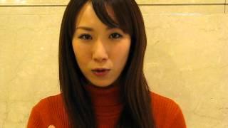キングレコードの椎名佐千子の新曲「哀しみ桟橋」が好調だという。 それ...