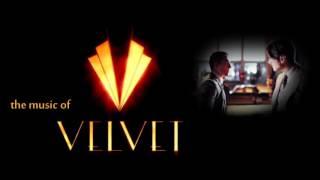 Velvet Season 3 Soundtrack: