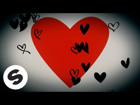 Promise land – I Want Your Love