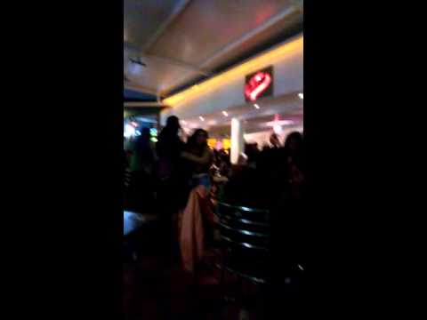 Noche De Antro En La Expo Aguascalientes Si Sñr..