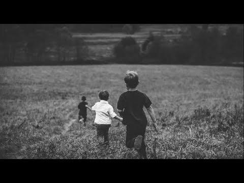 Real Life Story - der beste Freund & sein Tod | Mois