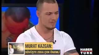 Hülya Avşar Soruyor Murat Kazgan Cevaplıyor Part 2