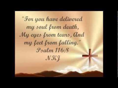 Jesus Will Wipe Away All Tears lead by John Potts Jr & Shanel Mushonga