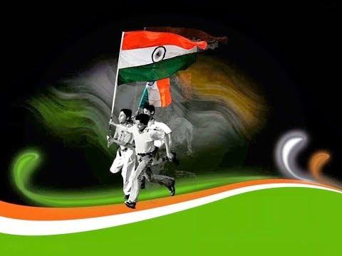 India republic day new poetry
