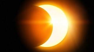 Solar Eclipse in Russia.Солнечное затмение в Санкт-Петербурге 20.03.2015 г.(снято из ванной комнаты)(, 2015-03-20T15:51:53.000Z)