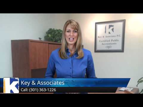 Key & Associates Silver Spring Incredible 5 Star Review by Mary L
