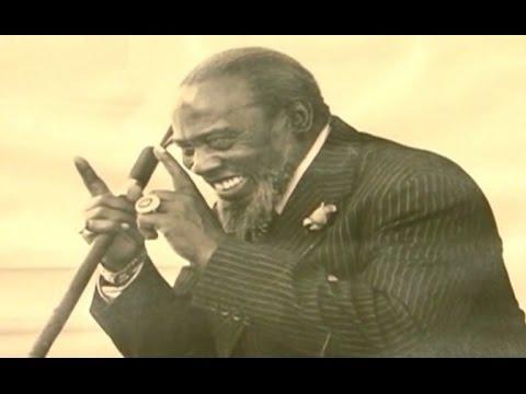 Mzee Jomo Kenyatta's legacy of Pan-Africanism