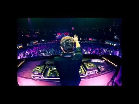 تاشلحيت في ديدجي اكثر من رائع DJ TACHLHIT VOL 1