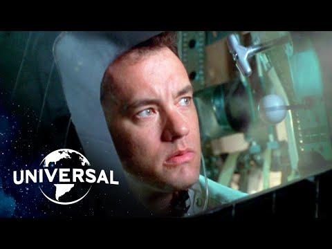 Apollo 13 |