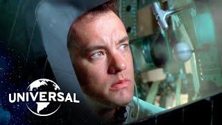 "Apollo 13 | ""Houston, We Have a Problem"""