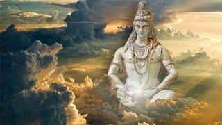 Namah Shivaya Sankara #Shiva Sankar Mind Fress Music Whatsapp Status