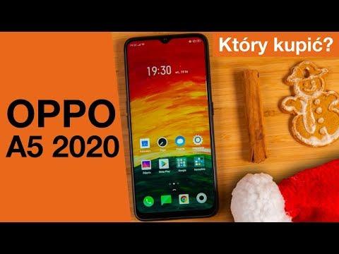 Bateria w telefonie – co warto wiedzieć? | Komórkomania.pl