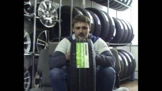 Как выбрать шины?(, 2014-07-05T14:31:06.000Z)