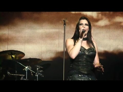 Клип Nightwish - Ever Dream