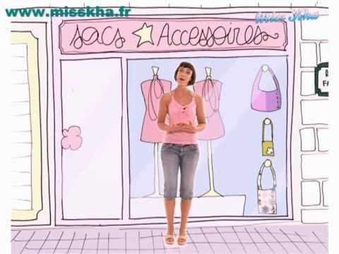 accroche sac porte sac accroche cl 233 s miss kha