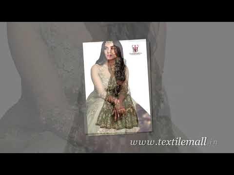 Alice Eve in sexy bra and pantiesKaynak: YouTube · Süre: 1 dakika3 saniye