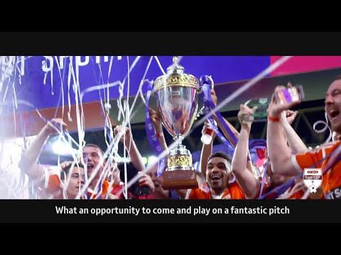 How to enter the 2018 BT Sport Pub Cup
