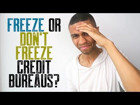freeze-or-don't-freeze-credit-bureaus?-  -credit-repair-secrets