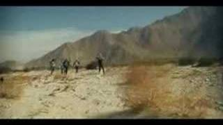 Digital Rodeo commercial