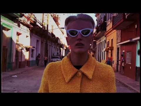 FELIN - Black Heart - (Official Music Video)