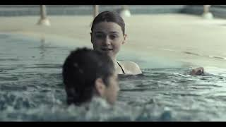 The lobster movie explained in hindi | movie explained in hindi | The lobster explained