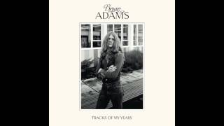 Bryan Adams - Anytime At All YouTube Videos
