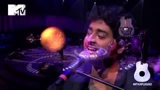 Arijit Singh   Unplugged Season 3   'Tum Hi Ho'   YouTube 360p thumbnail