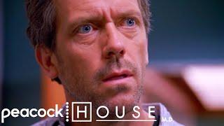 Eureka Moments | House M.D.