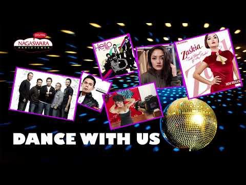 Dance Nonstop Bareng Zaskia, Sibad, Helo, Kerispath, Andrigo dll Mp3