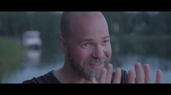 EPISODE 13: CURSE - WAFFEN - Der Film