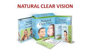 How To Improve Eyesight Fast and Get 20 20 vision 1