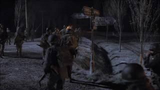 Band of Brothers | A Caminho de Bastogne - Legendado Português (BR)
