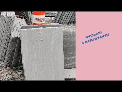 Indian Sandstone In Kota Rajasthan | Call - 9829738228 |
