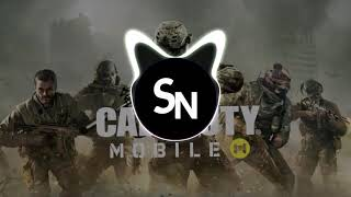 Call of Duty Mobile Theme (Sambhav Narula Remix )