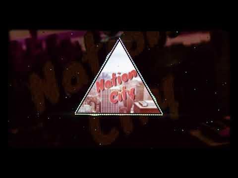 CL - Hello Bitches (TDR Trap Remix)