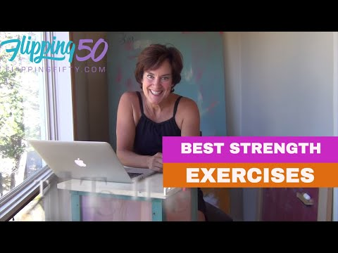 best-strength-training-program-after-50-|-get-stronger