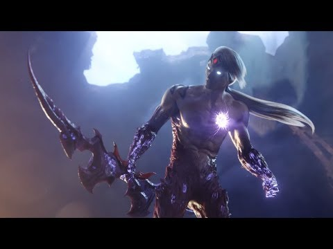 Varus: As We Fall | League of Legends Music【1 HOUR】