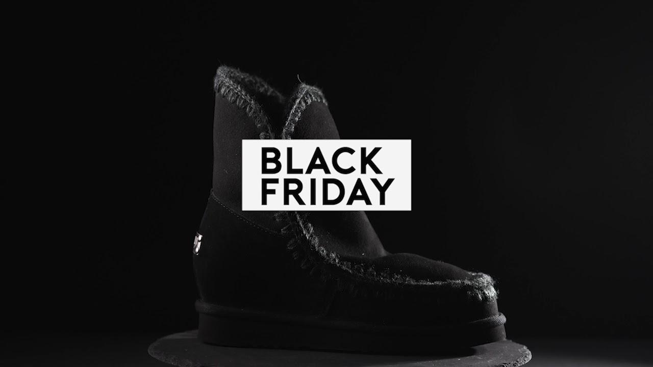 0a7b6075866 Black Friday en RKS - ¡Descuentos en todo el catálogo! - YouTube