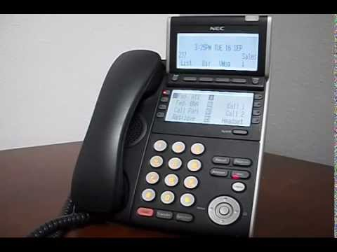how-to-change-the-name-on-phones-display-screen-on-sv8100/sv9100-nec-phone-system