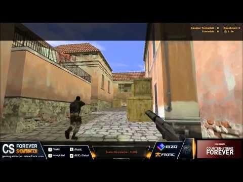 Модели оружия для Cs 16 Counter Strike 16