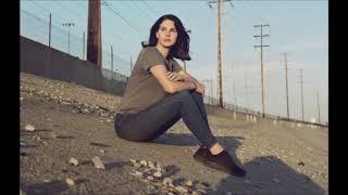 Baixar Lana Del Rey - Doin Time Instrumental