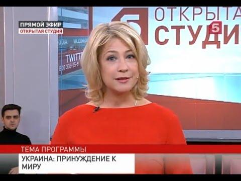 Денисов Вадим Стратегия Колония