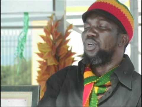 Emmanuel Kemebe - way of freedom