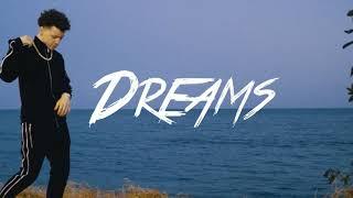 "[FREE] Lil Mosey x Lil Skies Type Beat - ""Dreams"" (Prod. D Swish)"