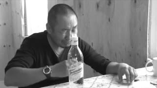 соц ролик о пьянстве