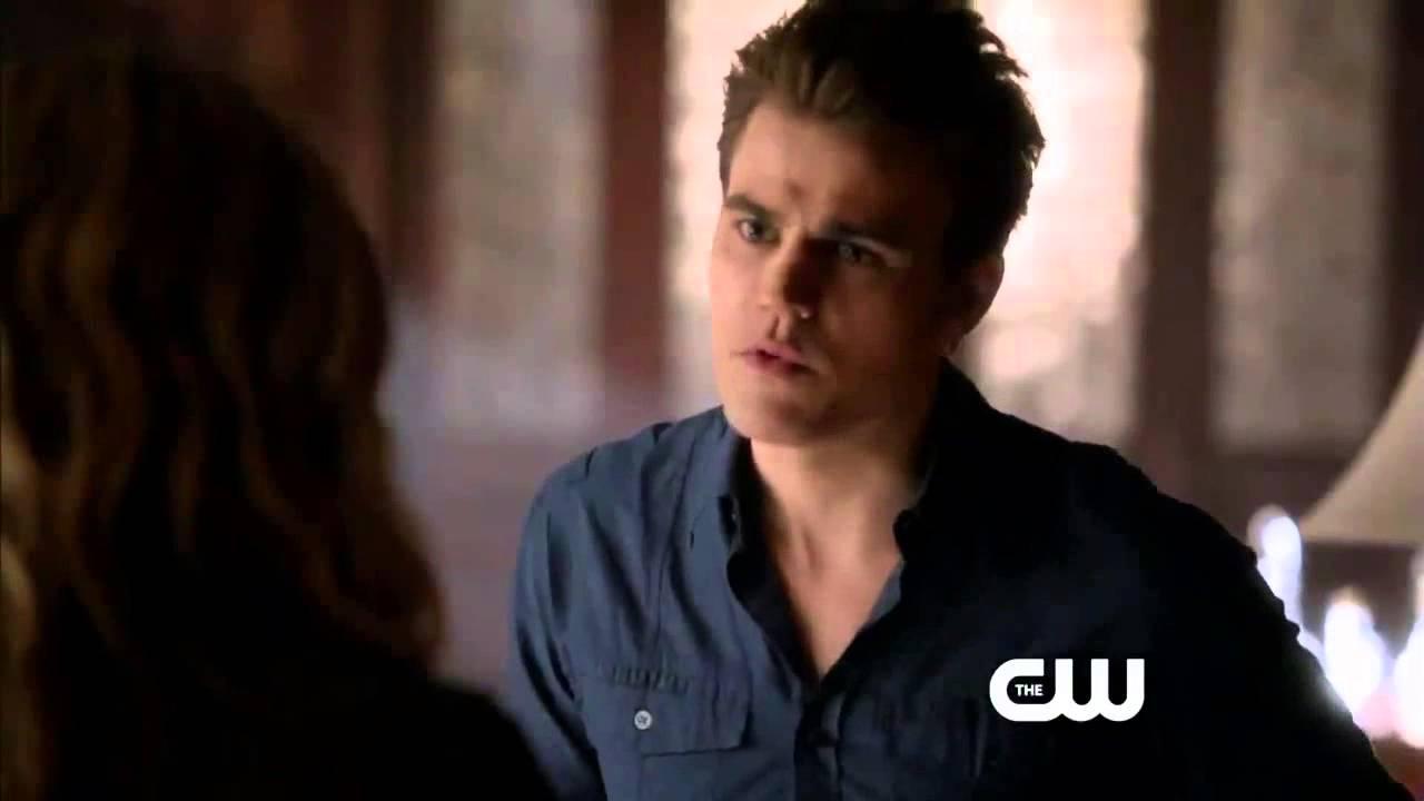 vampire diaries season 4 episode 11 123movies