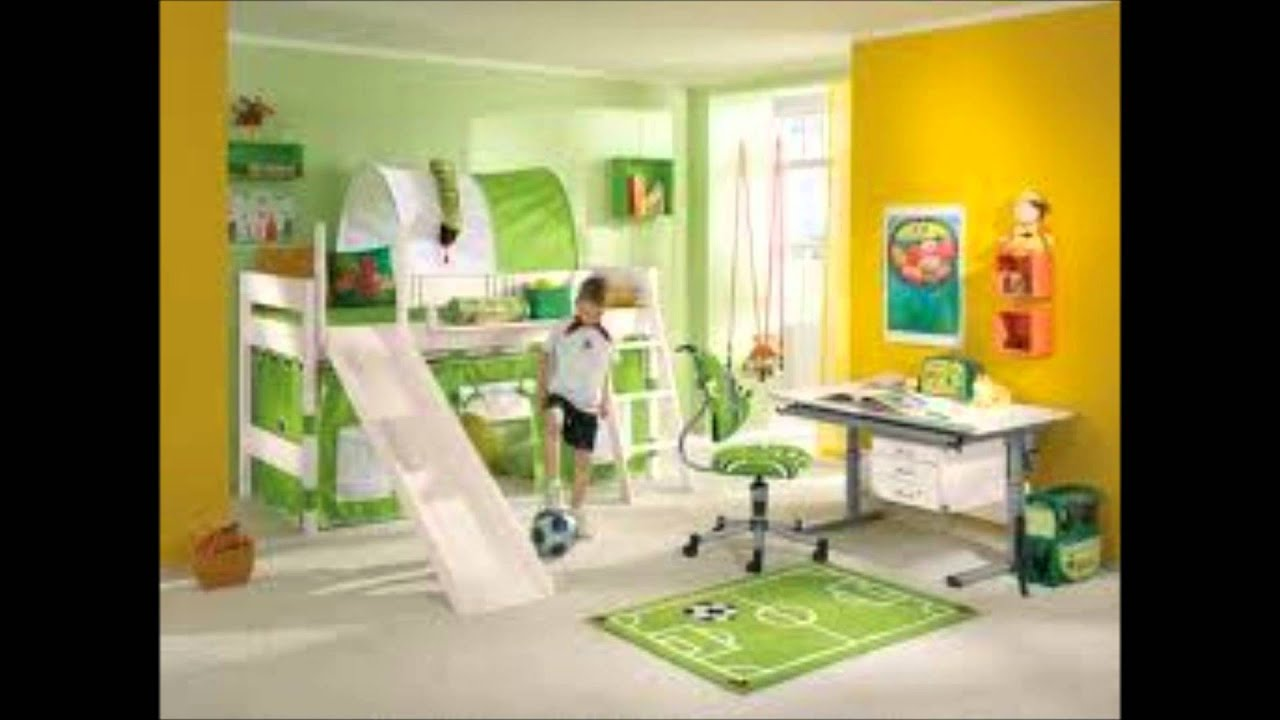 coolest kid bedrooms ever. coolest kid bedrooms ever i